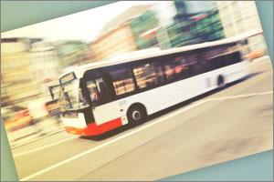 Teléfono Gratuito Autobuses ADO