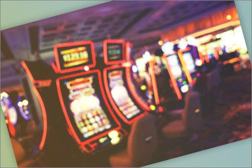 Telefono Gratuito Casino Gran Madrid Atencion Al Cliente