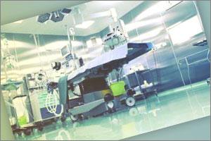 Teléfono Gratuito Complejo Hospitalario del Área de Salud de Mérida