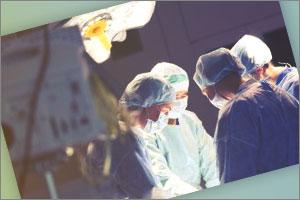 Teléfono Gratuito Hospital Central de Asturias