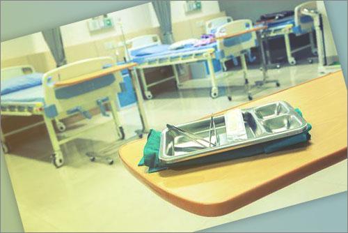 hospital gomez ulla telefono