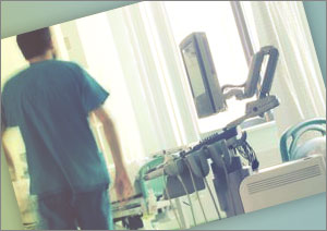 Teléfono Gratuito Hospital de Cáceres