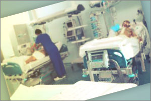 teléfono gratuito hospital de canarias
