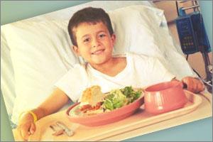 Teléfono Gratuito Hospital de Elda - Virgen de la Salud
