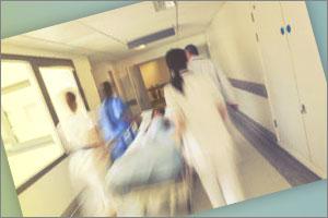 Teléfono Gratuito Hospital de la Agencia Valenciana de Salud de la Vega Baja