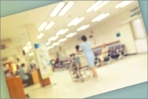 Teléfono Gratuito Hospital de Valladolid