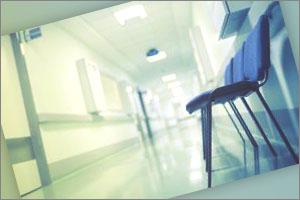 Teléfono Hospital Dr. R. Lafora Gratuito
