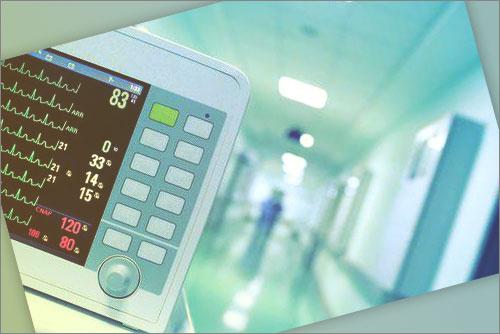Teléfono Gratuito Hospital General de Granollers