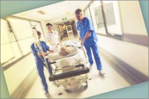 telefono Gratuito Hospital General Reina Sofia Murcia