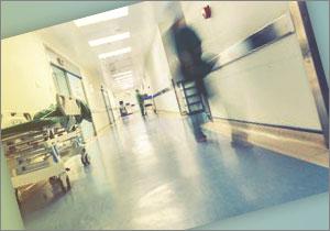 Teléfono Hospital General Severo Ochoa