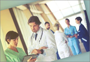 Teléfono Gratuito Hospital Germans Trias I Pujol de Badalona