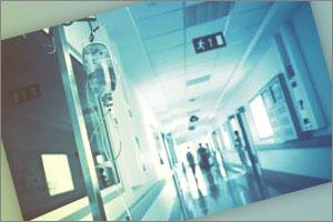 telefono Gratuito Hospital Nuestra Señora de Candelaria