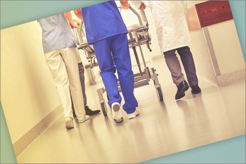 Teléfono Gratuito Hospital Povisa