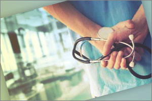 Teléfono Gratuito Hospital Psiquiátrico Penitenciario de Alicante