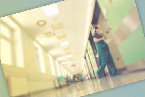Teléfono Gratuito Hospital Residència Sant Camil