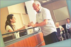 Teléfono Gratuito Hospital Sagrat Cor