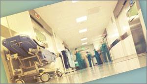 Teléfono Gratuito Hospital Universitari de Girona Dr. Josep Trueta