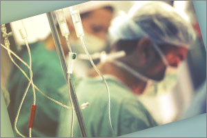 Teléfono Gratuito Hospital Universitario Araba Sede Txagorritxu