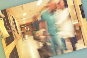 Teléfono Gratuito Hospital Universitario de Alicante