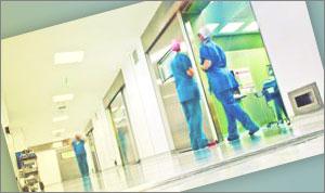 Teléfono Gratuito Hospital Universitario de Getafe