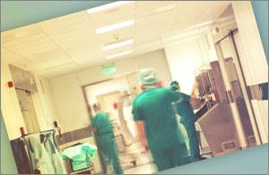 hospital jimenez diaz telefono