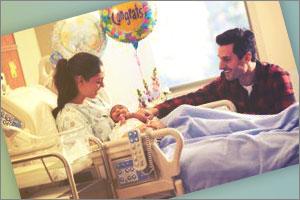 Teléfono Gratuito Hospital Universitario Insular-Materno Infantil