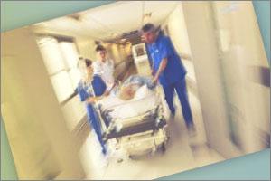 Teléfono Gratuito Hospital Virgen de los Lirios de Alcoy