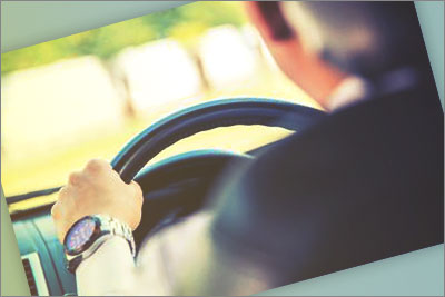 telefono gratuito jeep