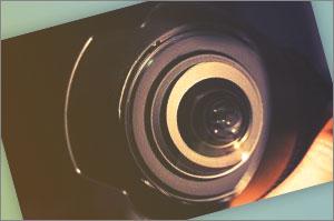 Teléfono Gratuito Servicio Técnico Nikon