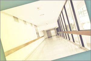 Telefono Gratuito Hospital Clínico Universitario de Valencia