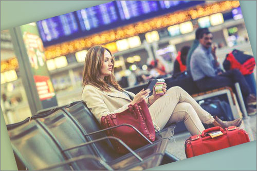 telefono gratuito aerolineas argentinas