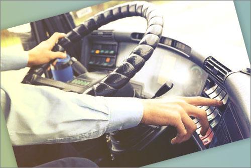 telefono gratuito bilbobus