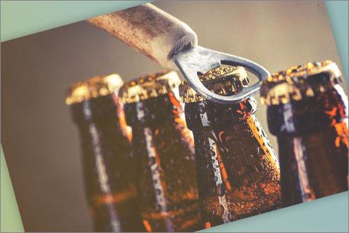 telefono gratuito cervezas ambar