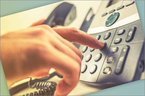 telefono gratuito siemens
