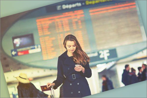 telefono gratuito aeropuerto sevilla