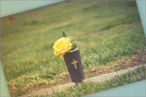 telefono gratuito cementerio valencia