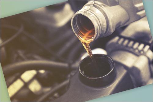 telefono gratuito gasolineras gasexpress