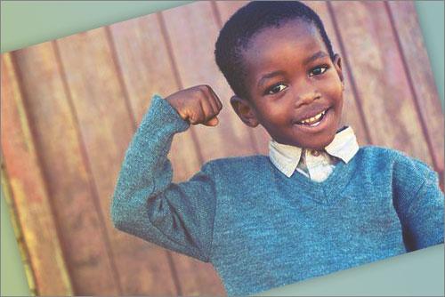 telefono gratuito intermon oxfam