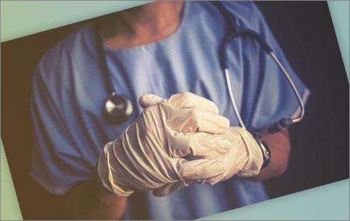 Médicos sin fronteras teléfono
