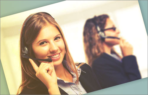 telefono gratuito multiasistencia