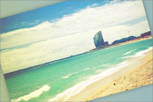 telefono gratuito puerto barcelona