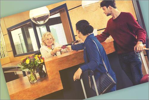 Tel fono gratuito que hoteles atenci n al cliente que - Telefono atencion al cliente airbnb ...
