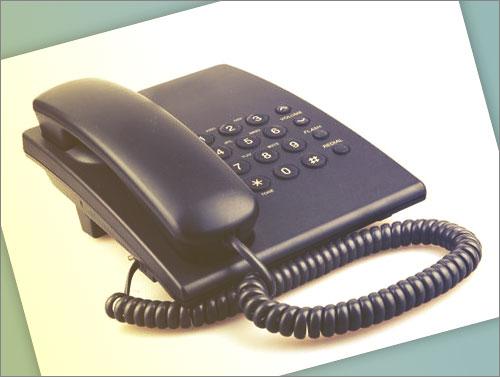 telefono gratuito registro civil alava