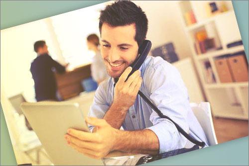 telefono gratuito registro civil asturias