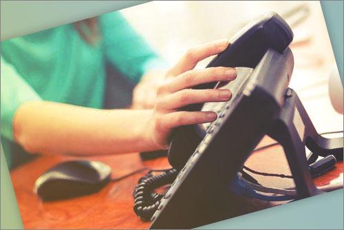 telefono gratuito registro civil badajoz