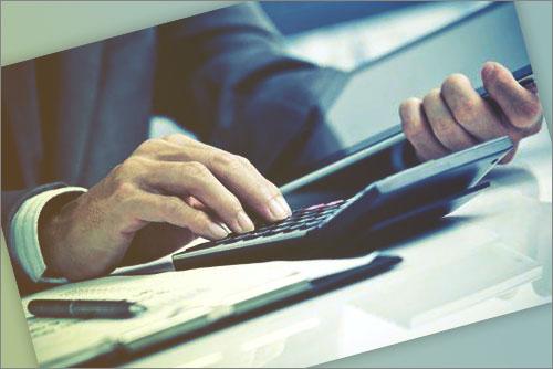 telefono gratuito registro civil burgos