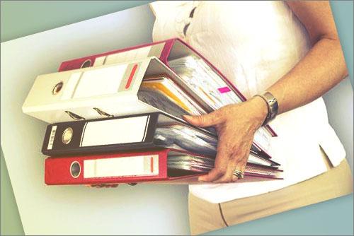 Telefono Gratuito Registro Civil Cuenca