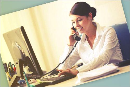 telefono gratuito registro civil santa cruz de tenerife