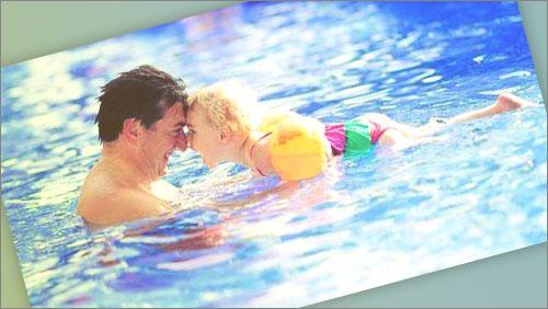 Telefono Gratuito Aquapark de Cerceda