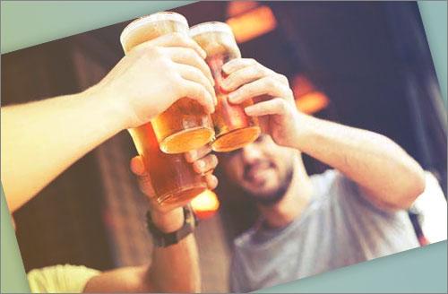 Telefono Gratuito Cervezas Alhambra